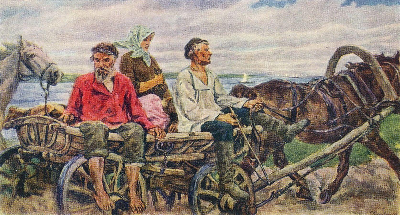 Великий Новгород 1