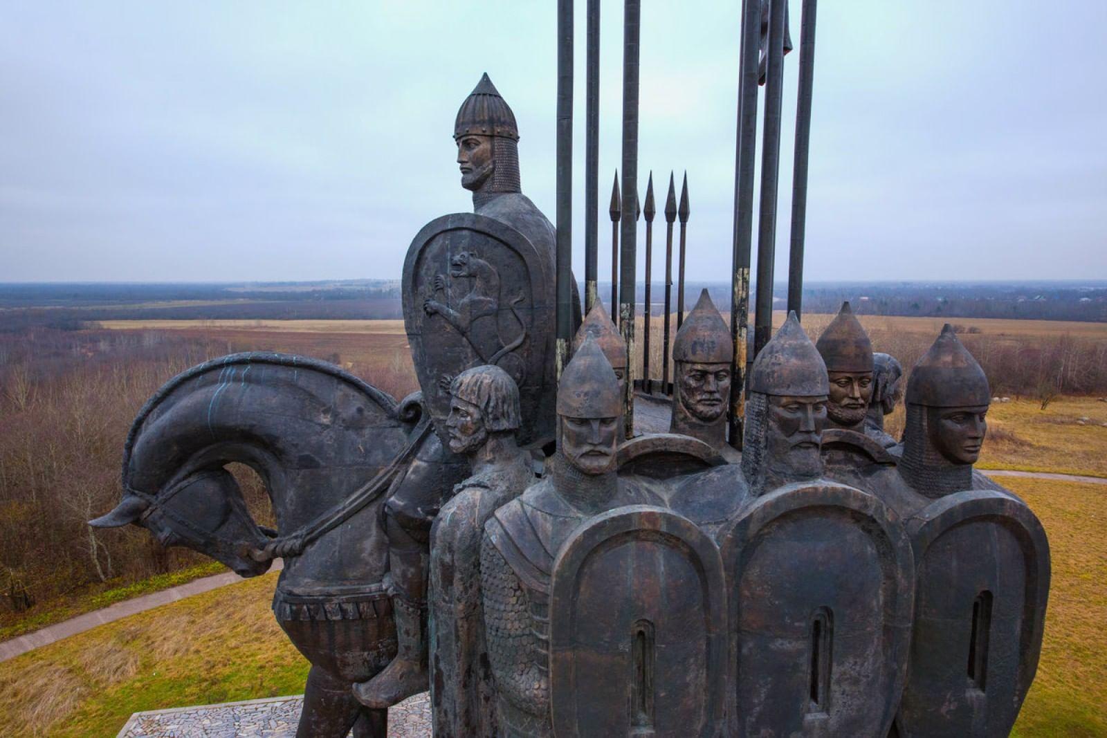 Картинки по запросу псковские памятники культуры