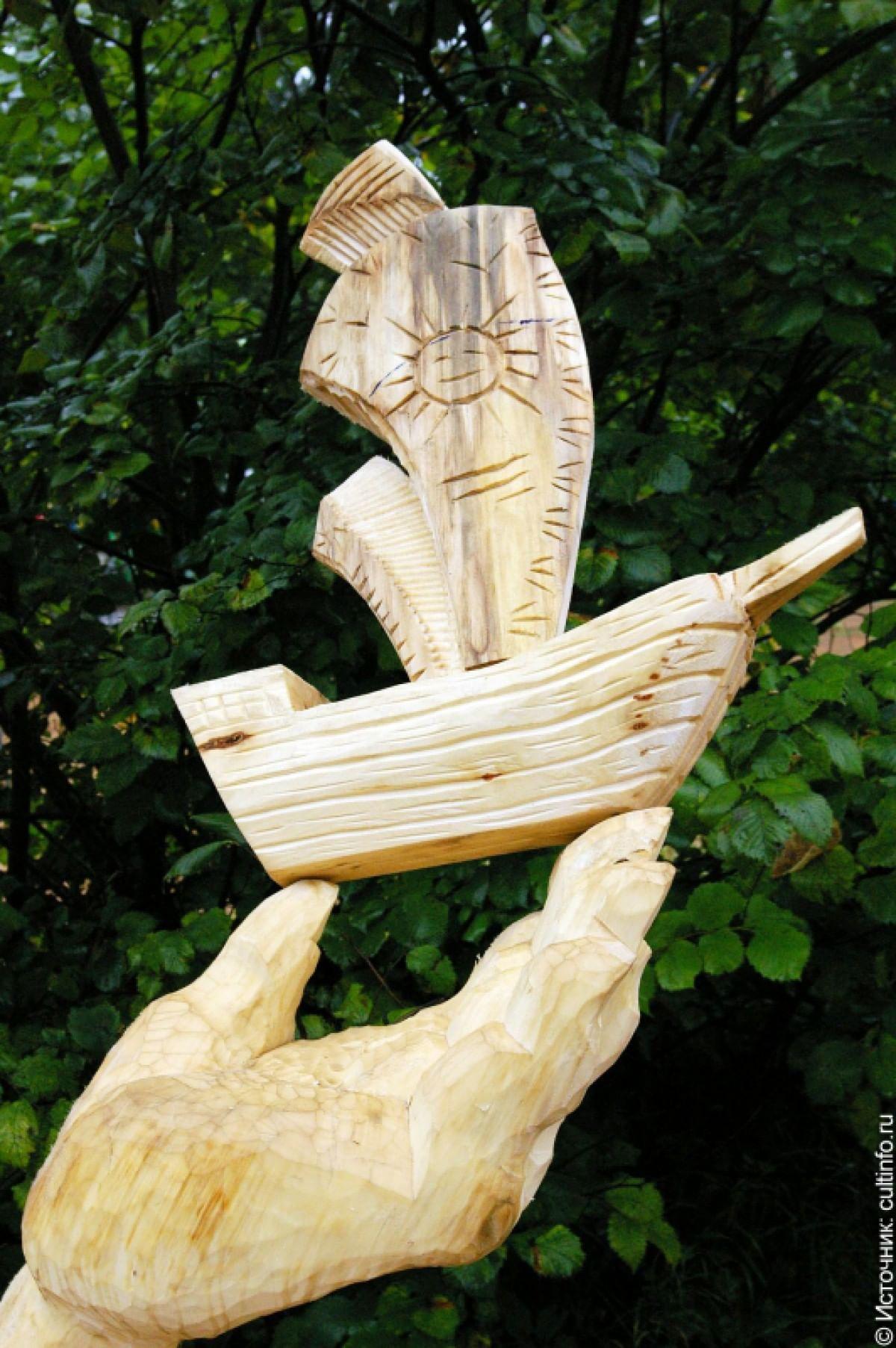 Тотьма, фестиваль «Оживающая история»