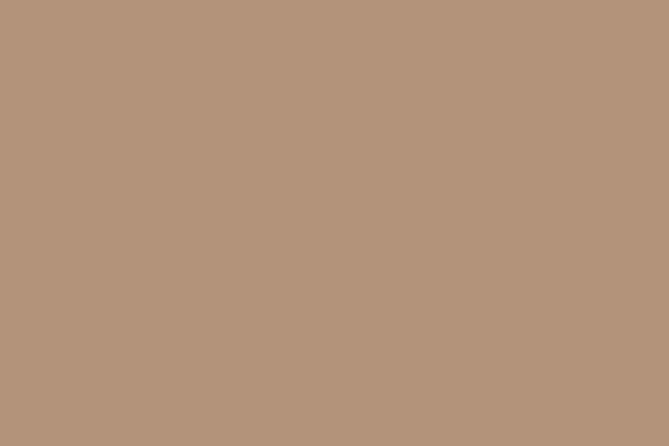 Репетиция балета «Герой нашего времени» под руководством Юрия Посохова. Кристина Кретова (Вера) и Руслан Скворцов (Печорин). Фото: Елена Фетисова