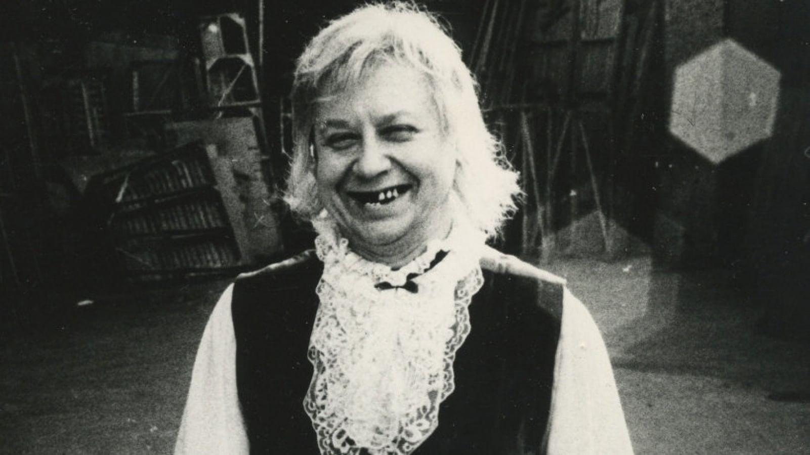 Роли Олега Табакова