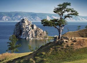 Культурный гид по Байкалу