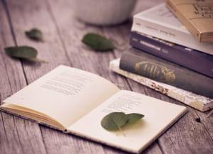 Тест на знание поэзии Серебряного века