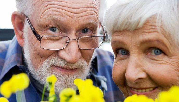 Сценарий на день пожилых людей в доме культуры мама просится в дом престарелых
