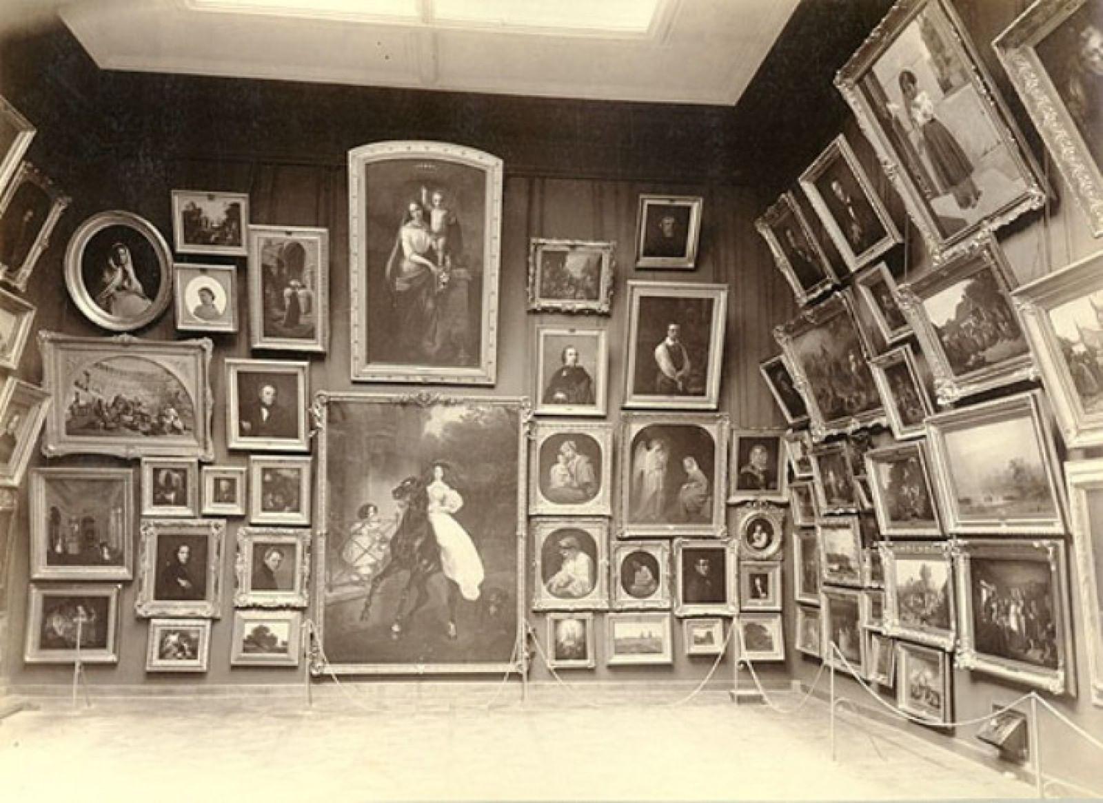 домашние фото галереи коллекция фото