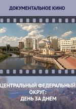 Центральный федеральный округ: день за днем