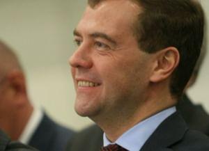 Дмитрий Медведев: «Обеспечить равный доступ граждан к культурным богатствам страны помогут информационные технологии»