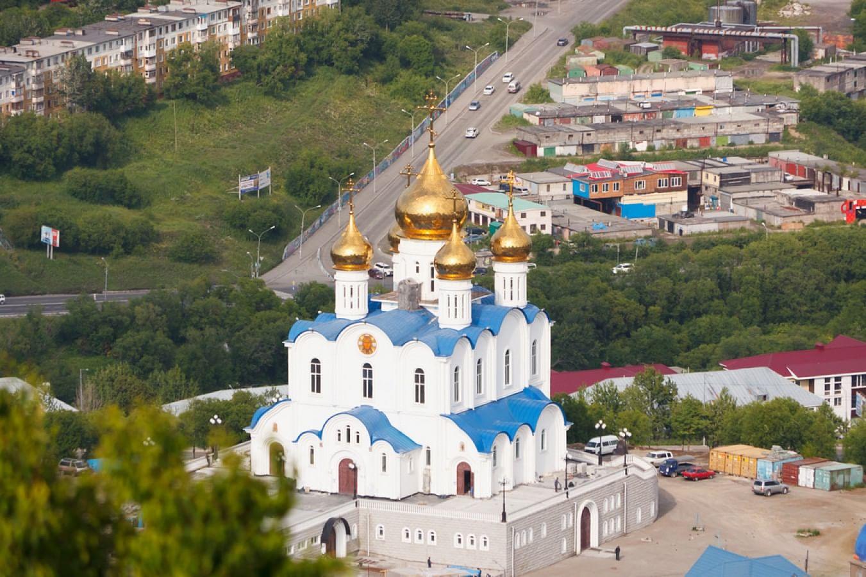 Петропавловск-Камчатский_1
