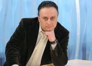 Кирилл Крок рекомендует. Топ-5 спектаклей в истории Театра им. Вахтангова