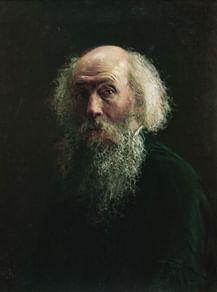 Николай Ге