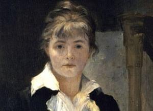 Загадка Марии Башкирцевой: самый популярный женский дневник XIXвека