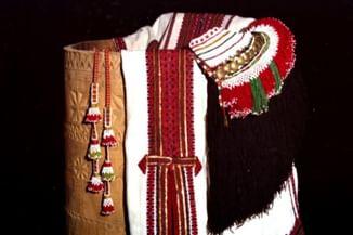 Фото «Выставка «Декоративно-прикладное и народное искусство Мордовии»»