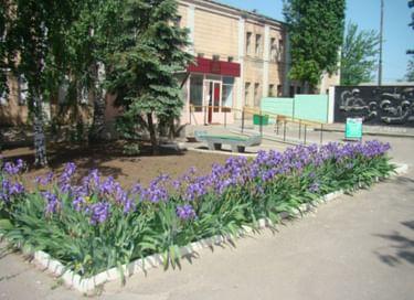 Акция «Ночь музеев» в Тацинском историко-краеведческом музее