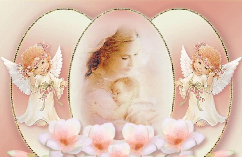 Открытки для презентации ко дню матери, открытки для