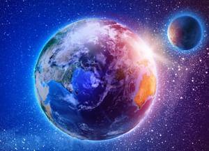 Образовательный курс «Космос»