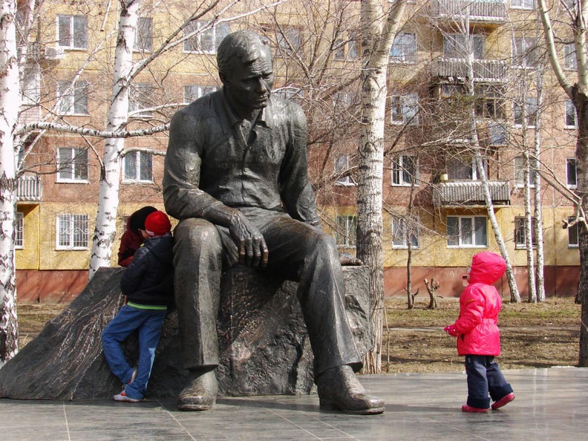Культурный гид по Барнаулу_1