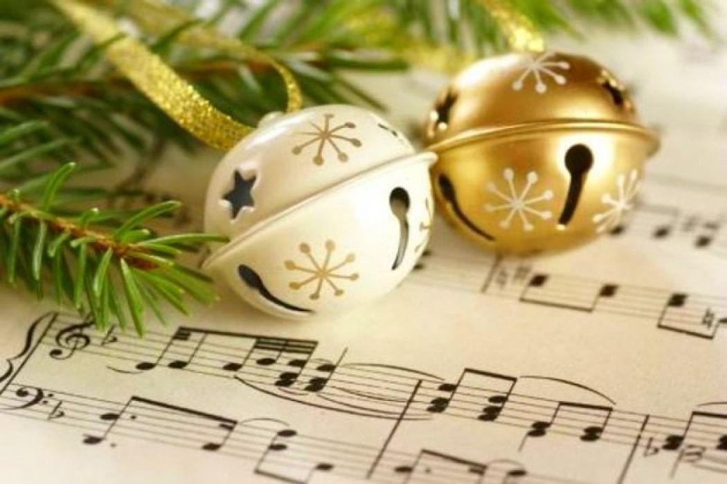 Новогоднее поздравления учителю музыки люблю делать