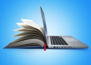 Интернет-лекторий. «О литературе и не только»