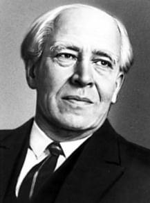 Константин Станиславский