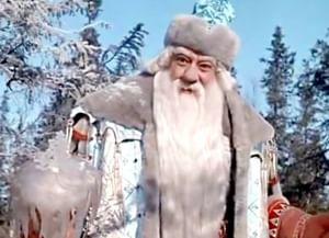 15 советских киносказок