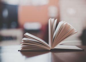 Кашпирская сельская библиотека