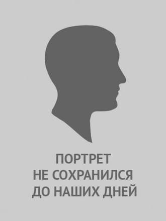Дмитрий Ухтомский