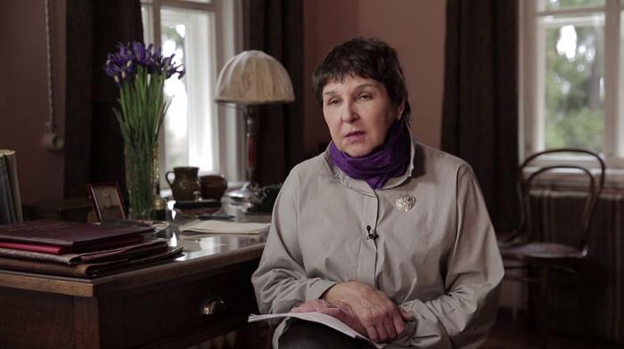 Тайные дневники Михаила Пришвина
