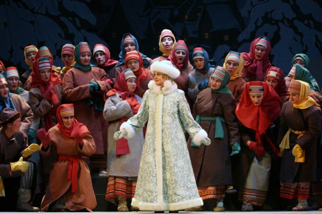 картинка корсаков опера снегурочка верещалки, применяющиеся ираке