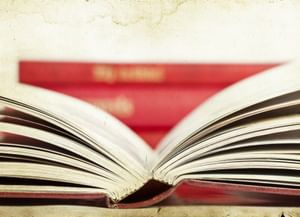 Лекции экспертов Государственного литературного музея