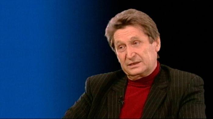 Археология Сибири. Тайны алтайских мумий