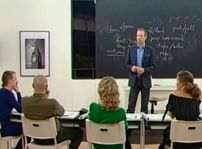 """Лингвистический курс """"Полиглот"""". Английский язык. 16 уроков"""