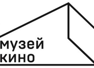 Начал работу обновленный сайт Музея кино