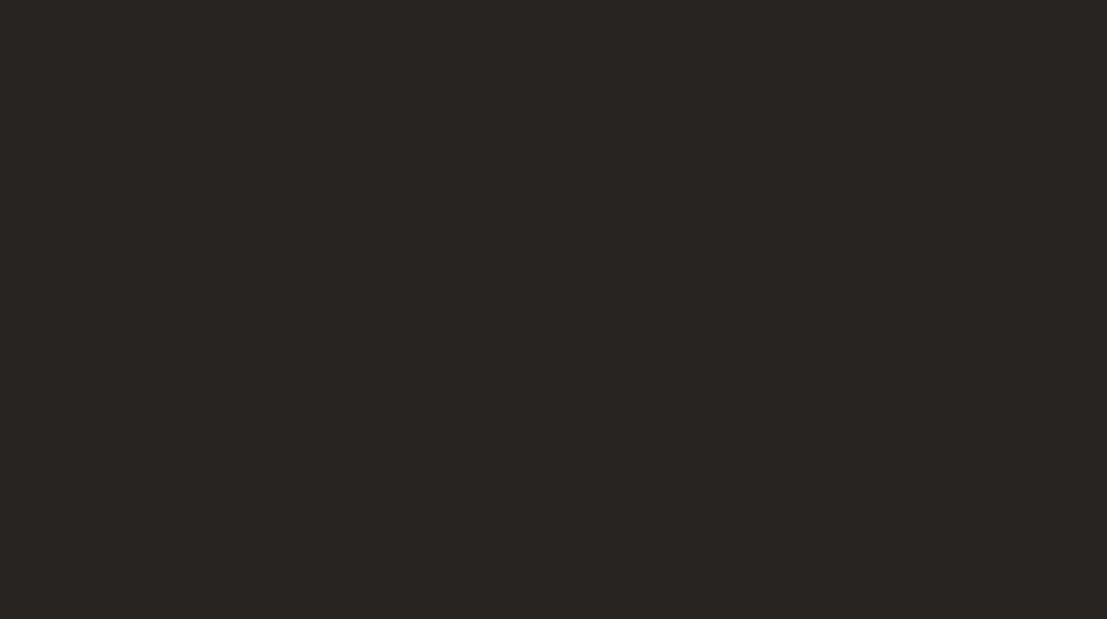 «Горбатый»