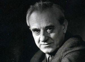 Борис Покровский: легенда оперы
