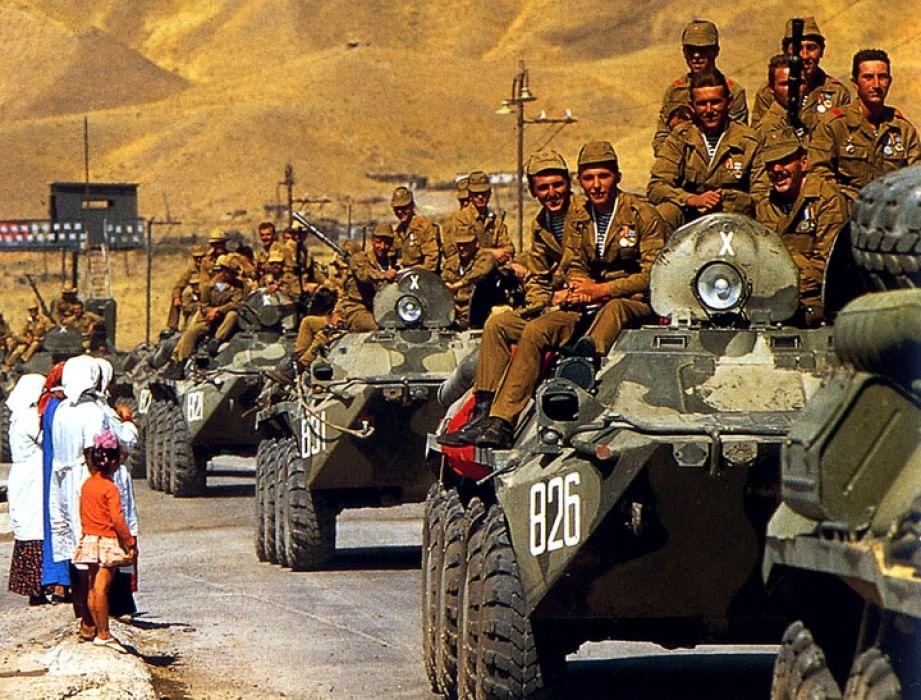 Юбилеем, вывод войск из афганистана 1989 открытки