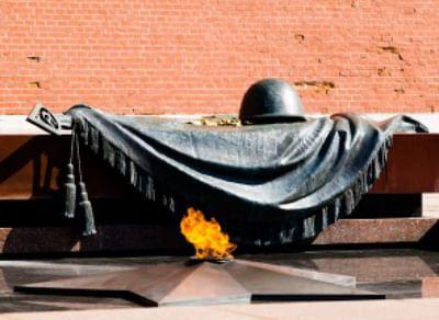 Общенациональный мемориал воинской славы (Москва)