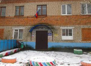 Дроздовская сельская библиотека-филиал № 16