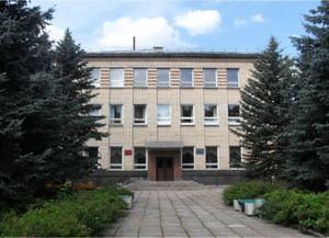 Централизованная библиотечная система Кардымовского района