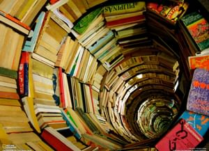 Библиотека-филиал №3 Лазаревской ЦБС