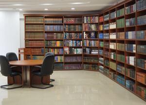 Муниципальное объединение библиотек города Екатеринбурга