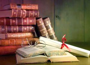 Сосновская городская библиотека-филиал №1