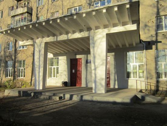 Расписание врачей детской поликлиники в москве