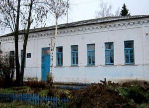 Веневская детская библиотека-филиал