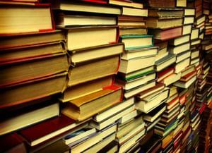 Сельская библиотека-филиал № 31