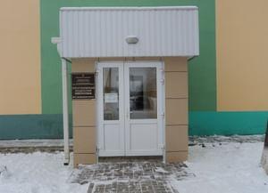 Стригуновская модельная библиотека