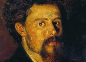 Позабытые живописцы— братья известных художников: Брюллов, Коровин идругие
