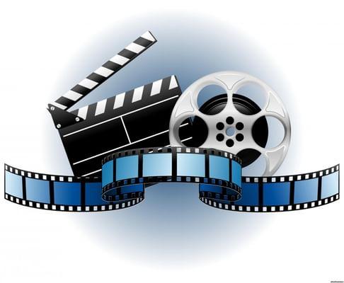 программа кино скачать бесплатно - фото 7