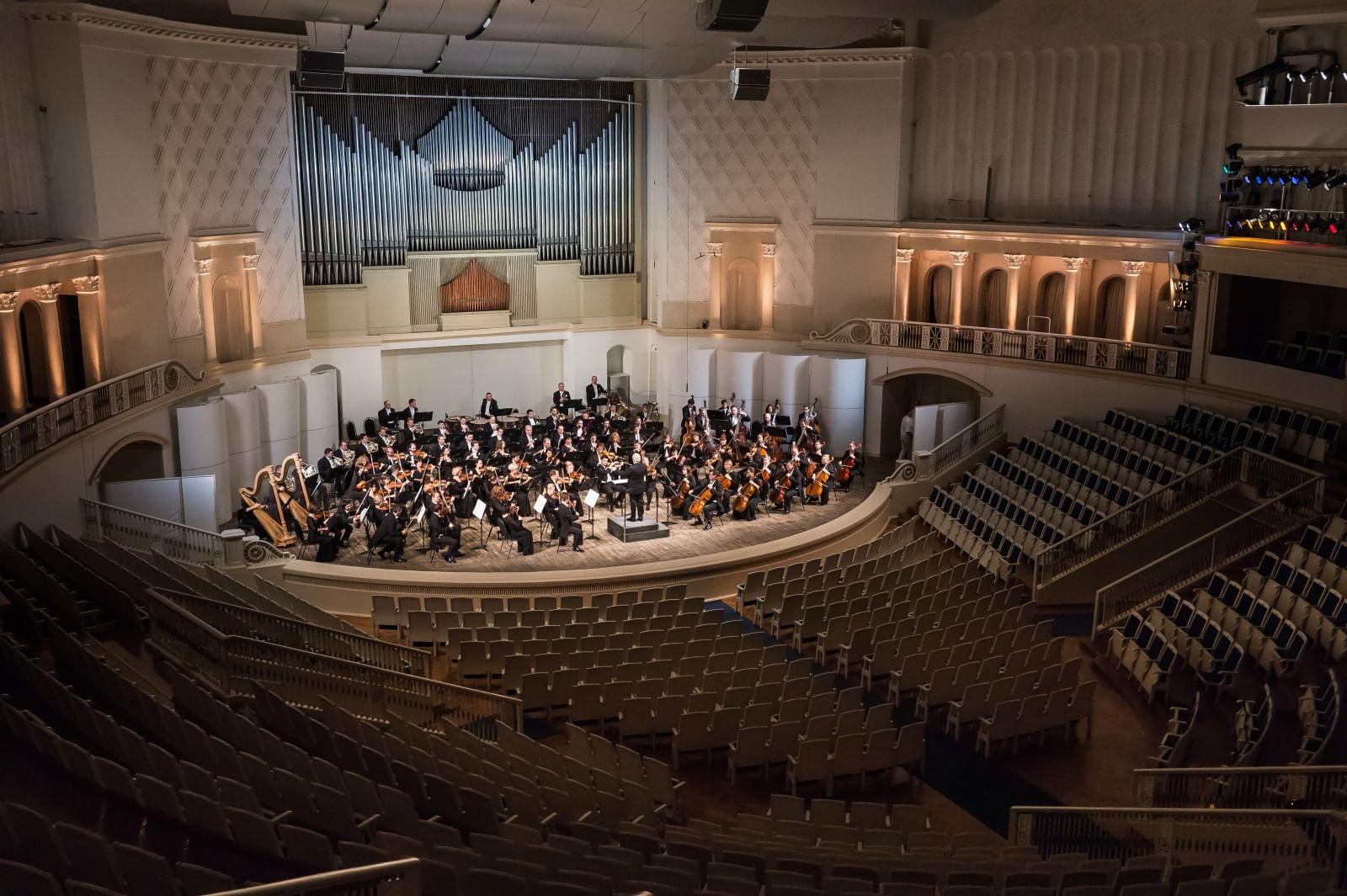 видео тренировок концертные залы москвы схема фото виды секса