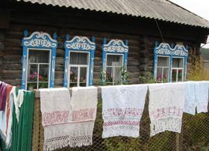 Смоленский свадебный обряд и песни, записанные от Е.Д. Прозвицкой