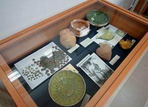 Судакский исторический музей